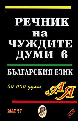 640-6.jpg